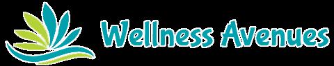 Wellness Avenues