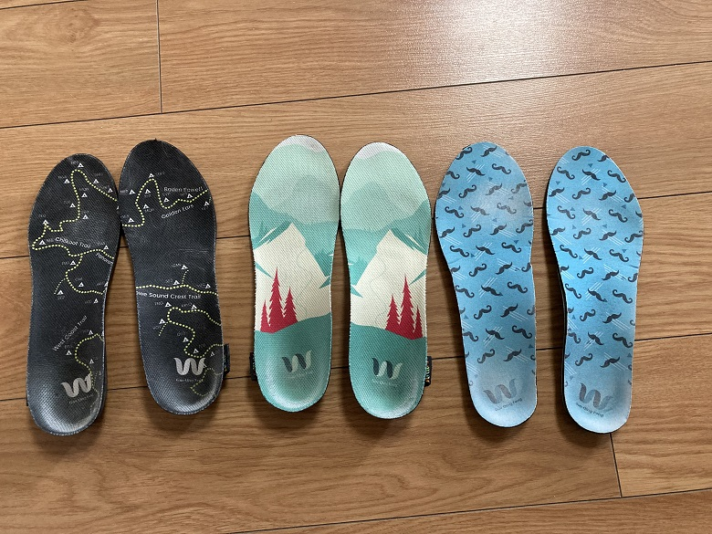 fitmyfoot insoles